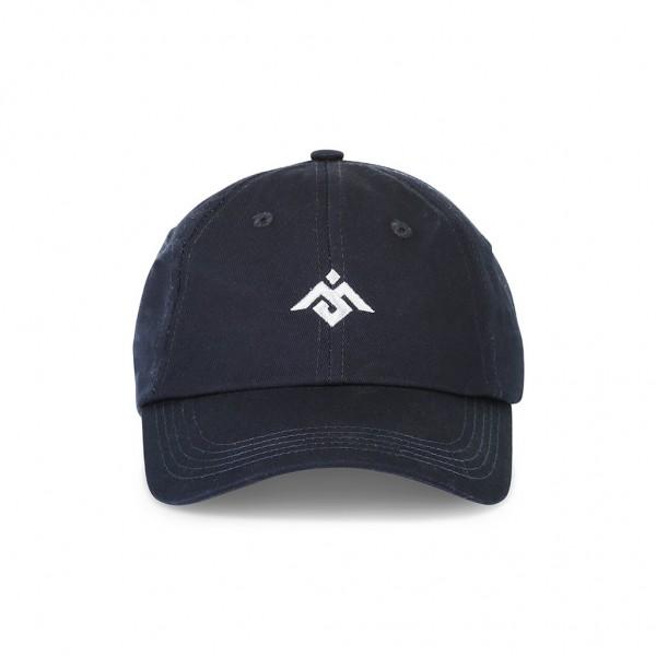 Moksi - Polo Cap