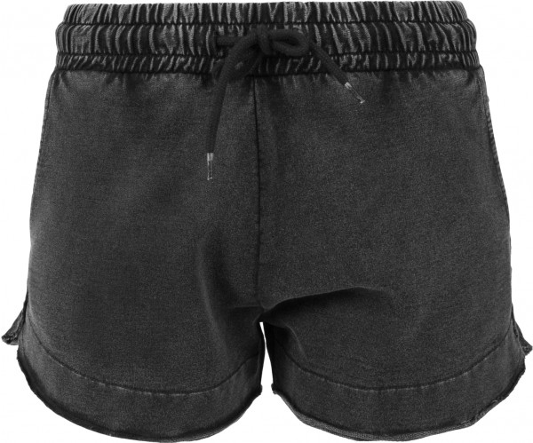 Urban Classics - Ladies French Terry Hotpants