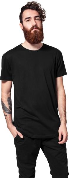 Urban Classics - Shaped Long T-Shirt