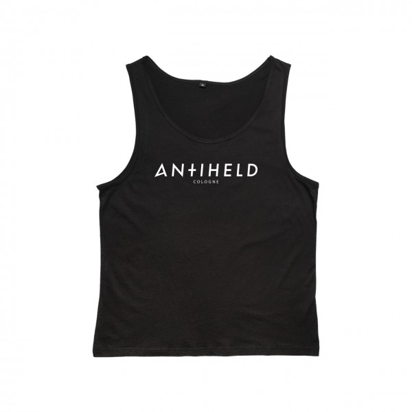 Antiheld - Basic Cologne Tanktop