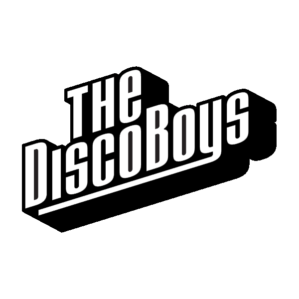 The Disco Boys