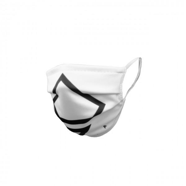 Bootshaus - Emblem Face Mask V2