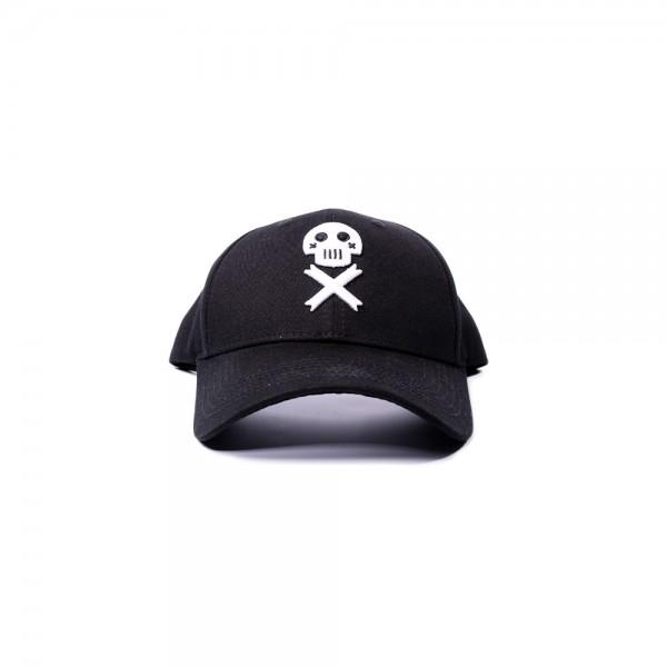 Blacklist - Logo Basecap