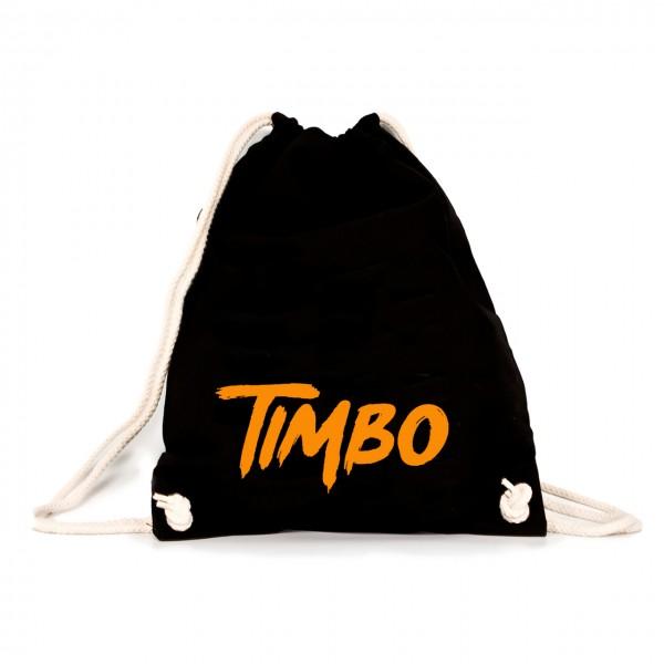 Timbo - Basic Gymbag
