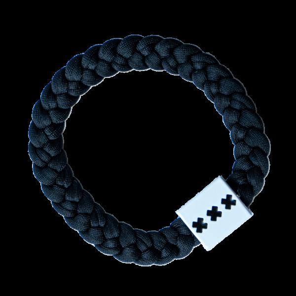 Blacklist - XXX - Wristband | Blacklist x Electric Family