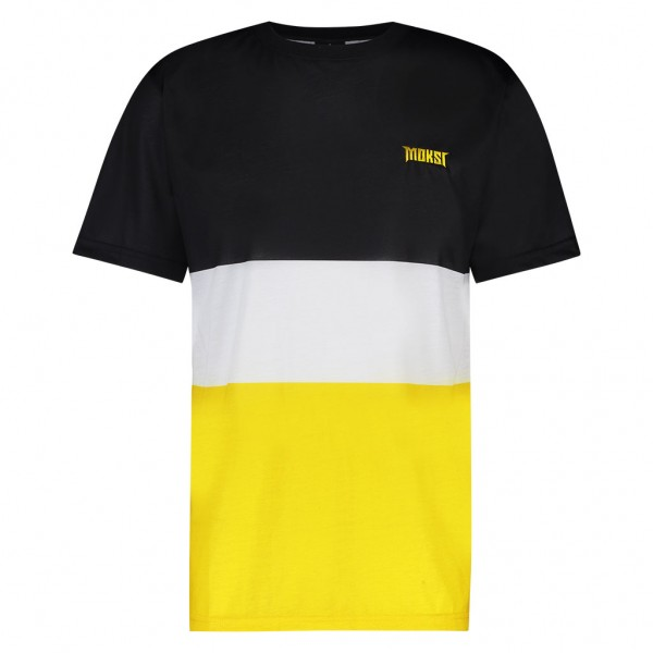 Moksi - T-Shirt
