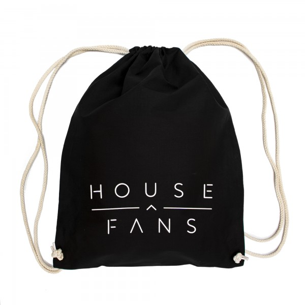 House Fans - Gymbag