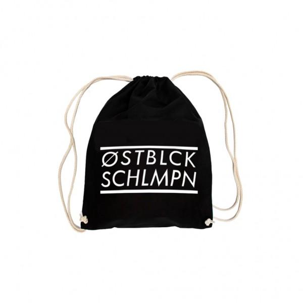 Ostblockschlampen - OBS Gymbag