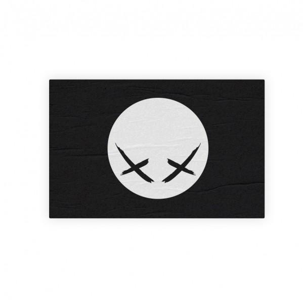 Modestep - Flag