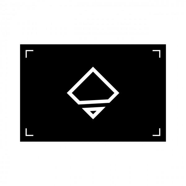 Bootshaus - Emblem Flag