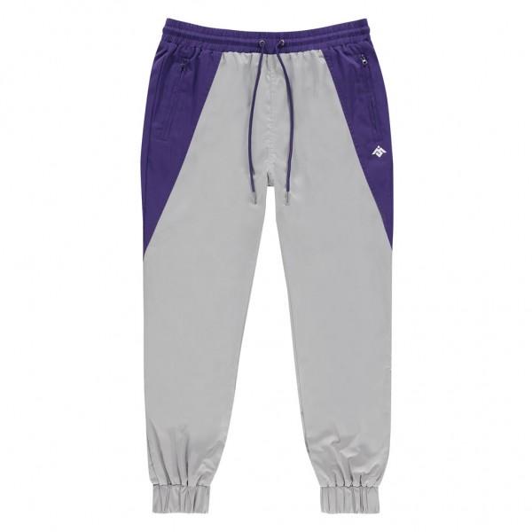 Moksi - Track Pants