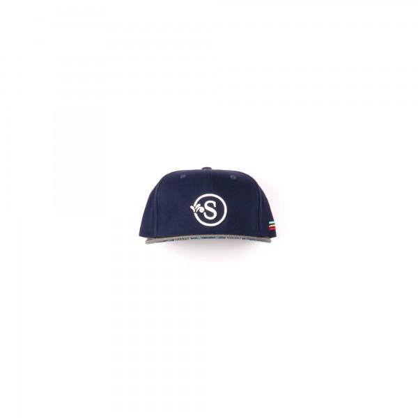 Springinsfeld - Snapback