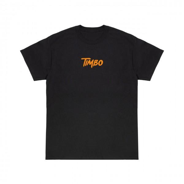 Timbo - Strike Shirt