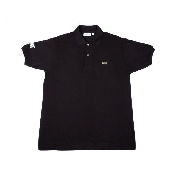 Moksi - Lacoste Polo Shirt