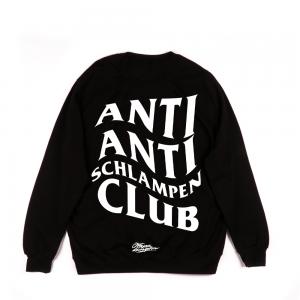 Ostblockschlampen - AASC Sweater