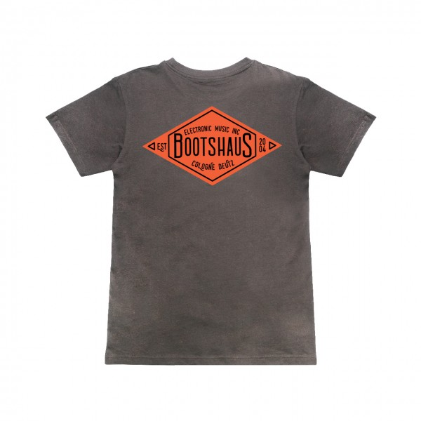 Bootshaus - Nautic T-Shirt