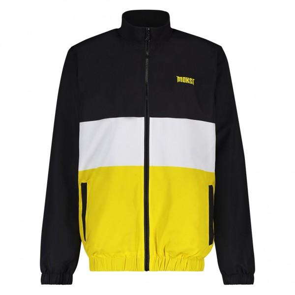 Moksi - Track Jacket
