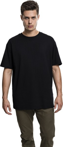 Urban Classics - Heavy Oversized T-Shirt