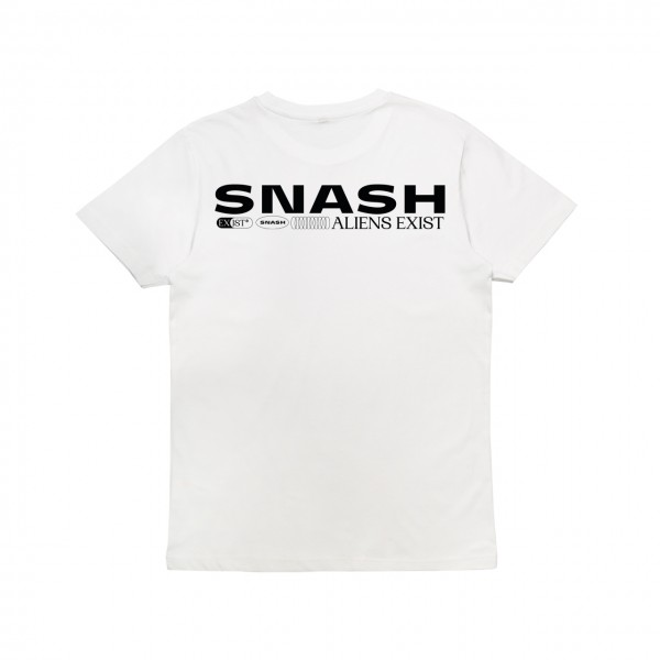 Snash - Exist T-Shirt