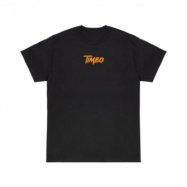 Timbo - Basic Shirt