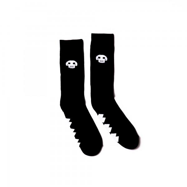 Blacklist - Socks 2 Paar