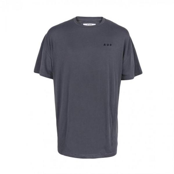 """AOD - T-Shirt """"ts-001"""""""