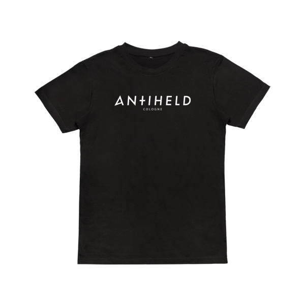 Antiheld - Basic Cologne Shirt