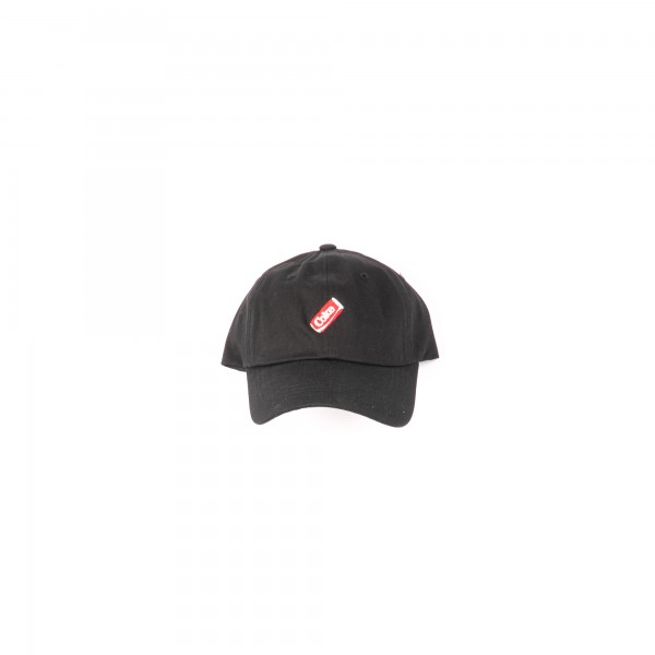 Coca Cola - Coke Can Dad Cap
