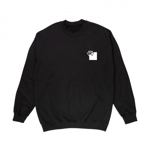 Dirtbass - Basic Sweater Large (B-Ware)