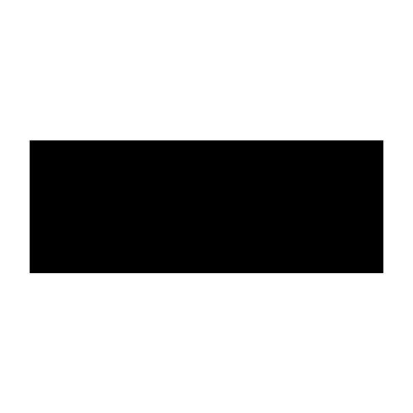 Ostblockschlampen