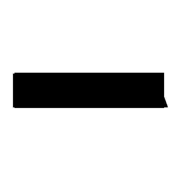 Lovra
