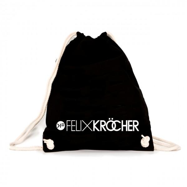 Felix Kröcher - Basic Gymbag