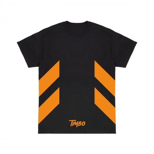 Timbo - Racing Shirt