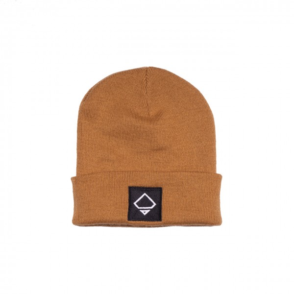Bootshaus - Patch Beanie