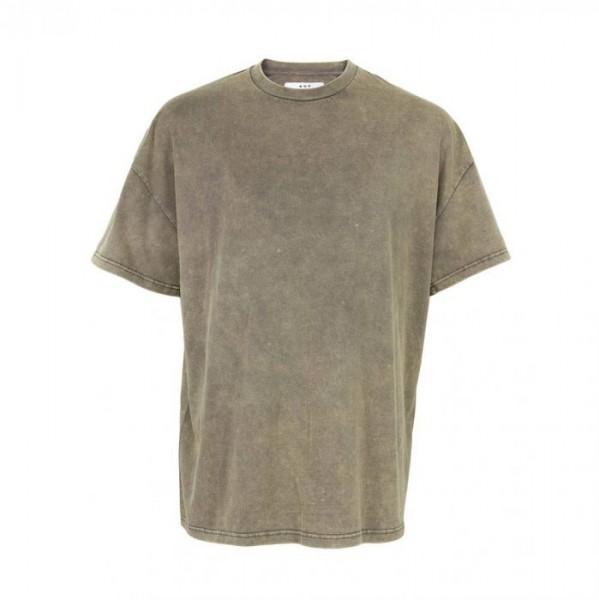 """AOD - T-Shirt """"ts-006"""""""