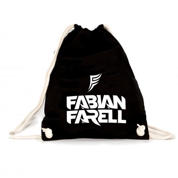 Fabian Farell - Basic Gymbag