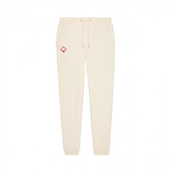 Bootshaus - Emblem Organic Sweatpants