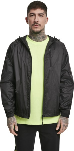 Urban Classics - Super Light Windrunner