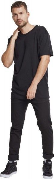 Urban Classics - Oversized T-Shirt