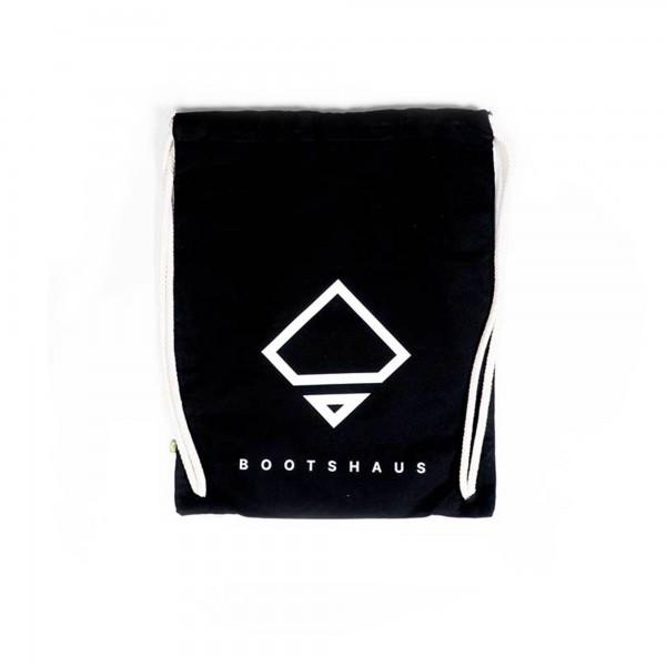 Bootshaus - Basic Emblem Gymbag