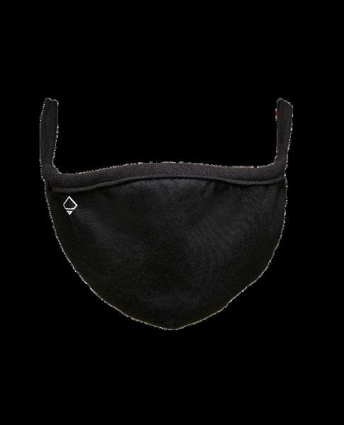 Bootshaus - Emblem Face Mask