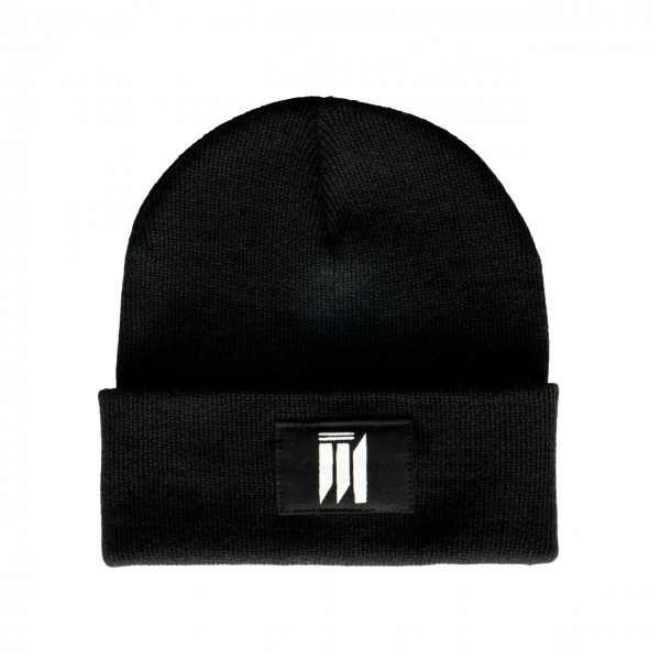 Musical Madness - Madness Beanie
