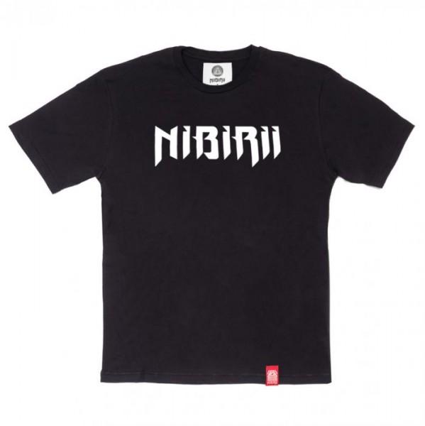 Nibirii - Signature T-Shirt