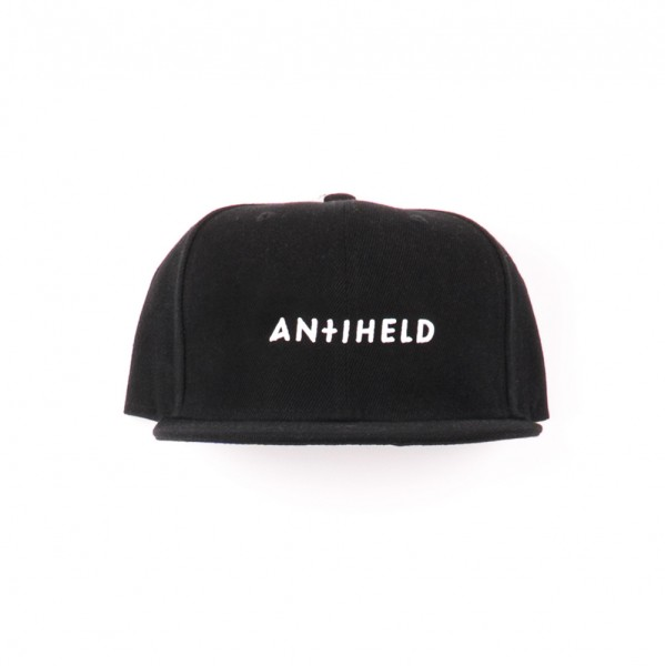 Antiheld - Basic Snapback