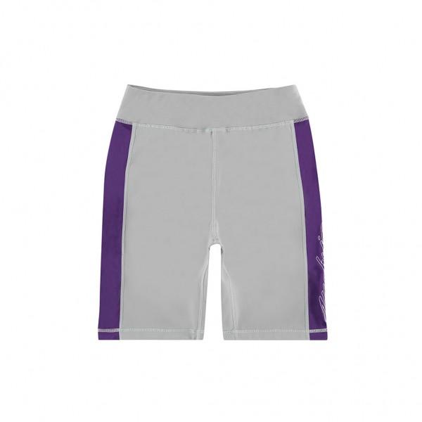 Moksi - Biker Shorts