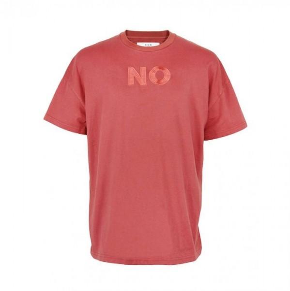 """AOD - T-Shirt """"ts-004"""""""