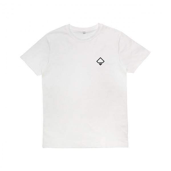 Bootshaus - Basic 20 Emblem Shirt