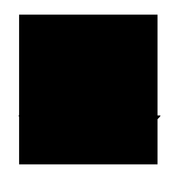 Moksi
