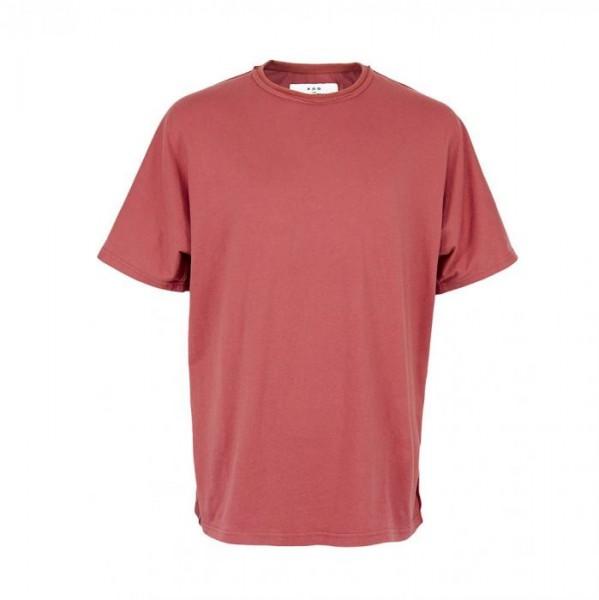 """AOD - T-Shirt """"ts-007"""""""