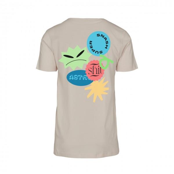 Snash - Super Snash Shirt